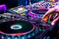 DJ Streamer
