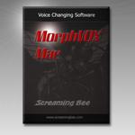MorphVOX Mac Add SFX/Backgrounds