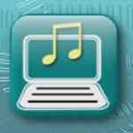 DJ Streaming Plug-In for MorphVOX Pro