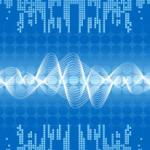 Voice Splicer Plugin