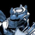 Galactic Overlord